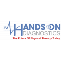 Hands On Diagnostics